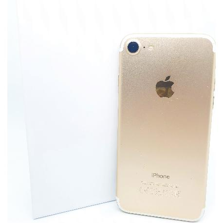 IPHONE 7 32GB DORADO - BUEN ESTADO