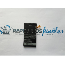 Bateria para HTC Windows Phone 8S A620e - BM59100