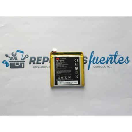 Bateria para HUAWEI U9200 ASCEND P1 / Huawei Ascend D1 U9500 - HB4Q1HV