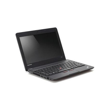 "PORTATIL COMPLETO LENOVO THINKPAD X131E 11.6"" CELERON 1007U 4GB 192GB SSD  - VARIOS COLORES"