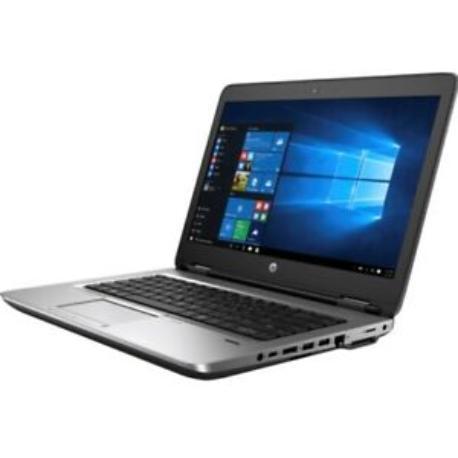 """PORTATIL COMPLETO HP PROBOOK 645 G1 14"""" A4-5150M 4GB 128GB SSD - VARIOS COLORES"""