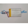 Bateria Original Point Of View Tab-P720 Recuperada
