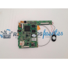 Placa Base Original Sunstech TAB900 8GB Recuperada - Modelo 2