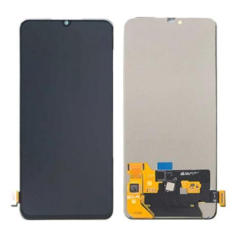 PANTALLA DISPLAY LCD + TACTIL  PARA OPPO RENO 2Z - NEGRA