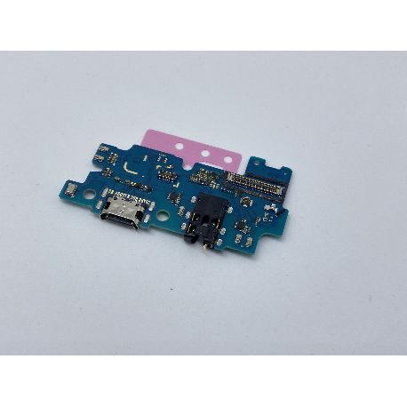FLEX CONECTOR DE CARGA PARA SAMSUNG GALAXY A50S
