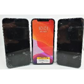 IPHONE X 64GB  MUY BUEN ESTADO - NO FACE ID - VARIOS COLORES
