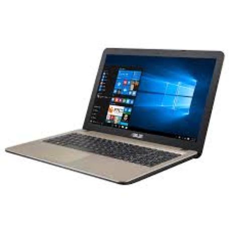 """PORTATIL COMPLETO ASUS X540L 15.6"""" CORE I3- 4005U 4GB 1TB HDD   - VARIOS COLORES"""