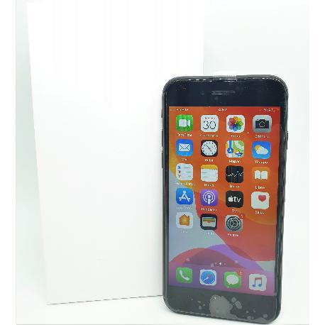 IPHONE 8 64GB NEGRO - MUY BUEN ESTADO