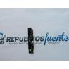 Repuesto Flex de Carga Micro USB para BQ Aquaris E6 - Remanufacturado