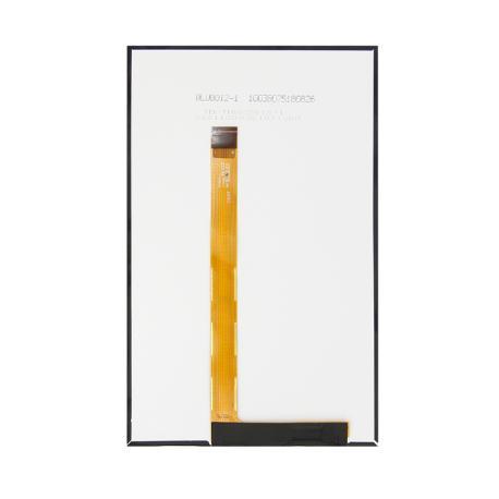 PANTALLA LCD DISPLAY PARA TABLET ALCATEL 3T 8.0 2018 9027T 9027W