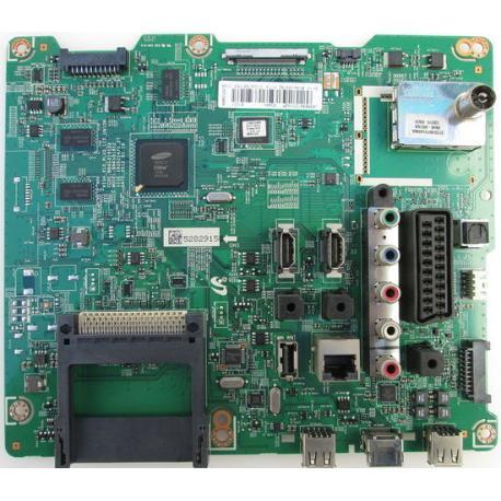 PLACA BASE MAIN BOARD BN41-01812A PARA SAMSUNG UE55ES6140W - RECUPERADA