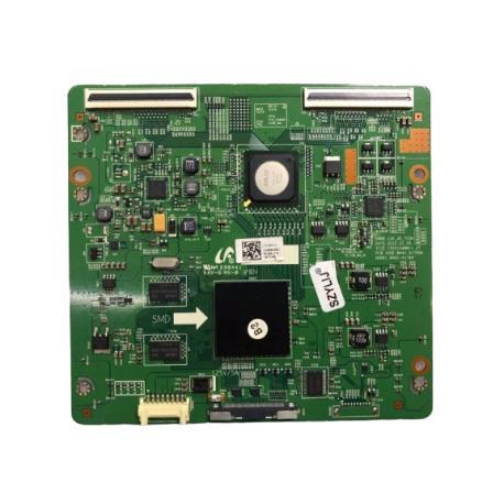 PLACA T-CON BN41-01789A PARA SAMSUNG UE55ES6140W - RECUPERADA