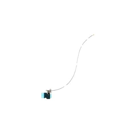 ANTENA COBERTURA CON CABLE COAXIAL PARA IPHONE 6S PLUS