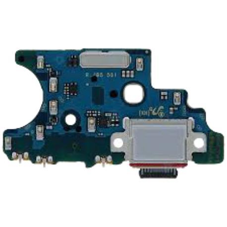 MODULO CONECTOR DE CARGA PARA SAMSUNG GALAXY S20 G981