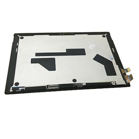PANTALLA LCD Y TACTIL PARA SURFACE PRO 7 - NEGRA
