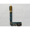 Repuesto Flex Botones Volumen + Botón Encendido + Conector Auricular para Acer Iconia A700
