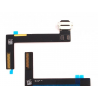 Repuesto Flex de Carga para iPad Air 2