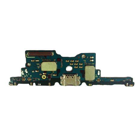 MODULO DE CARGA PARA SAMSUNG TAB S6 10.5 T860