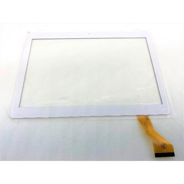 PANTALLA TACTIL DE TABLET HN-1045-FPC-V2 - BRIGMTON BTPC-1019QC-B 10