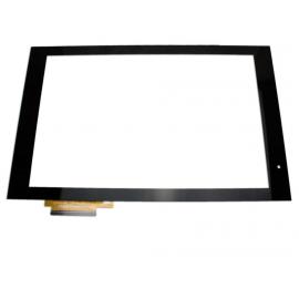 Repuesto Pantalla Tactil Acer Iconia A500 - Negro