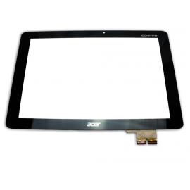 Repuesto Pantalla Tactil Acer Iconia A510 A511 A700 A701 - Negro