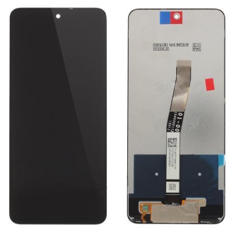 PANTALLA LCD DISPLAY + TACTIL PARA XIAOMI REDMI NOTE 9S, NOTE 9 PRO