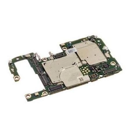 PLACA BASE ORIGINAL PARA HUAWEI P30 LITE 128GB - RECUPERADA