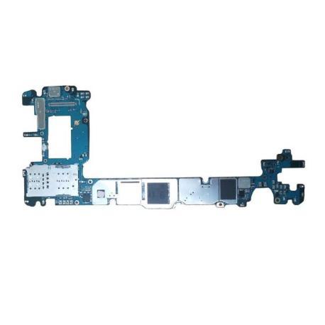 PLACA BASE ORIGINAL PARA SAMSUNG NOTE 9 N960F 128GB - RECUPERADA