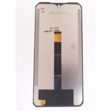 PANTALLA LCD DISPLAY + TACTIL PARA DOOGEE X95 PRO - NEGRA
