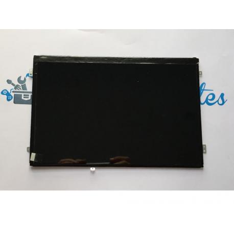 Repuesto LCD Asus EEE Transformer Prime TF201