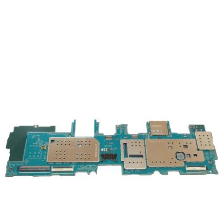 PLACA BASE MOTHERBOARD SAMSUNG GALAXY TAB 4 10.1 SM T533 - RECUPERADA