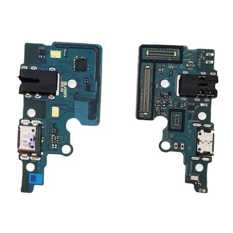 Modulo de Carga para Samsung Galaxy A70