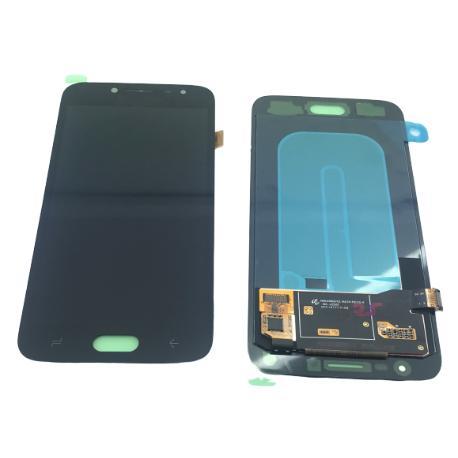 PANTALLA LCD DISPLAY + TACTIL SAMSUNG SM-J250 GALAXY J2 PRO 2018