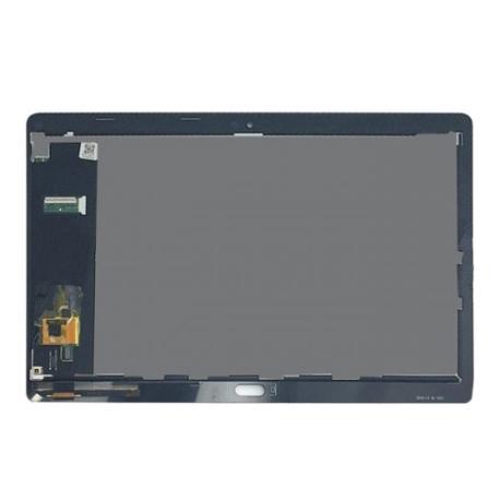 PANTALLA LCD Y TACTIL PARA  HUAWEI MEDIAPAD M3 LITE 10 - BLANCA