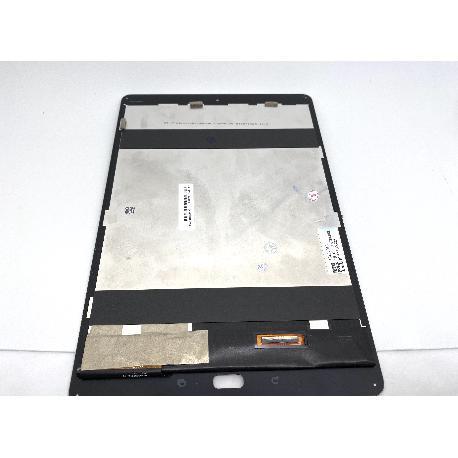 PANTALLA LCD + TACTIL PARA ASUS ZENPAD 3S Z500M - NEGRA