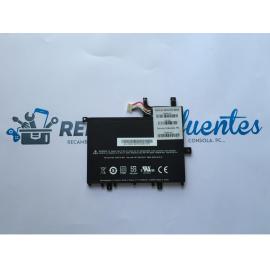 Bateria Original para HP Slate 7 Pulgadas - Recuperada