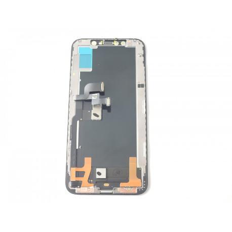 PANTALLA LCD Y TACTIL PARA IPHONE XS - NEGRA - CALIDAD INCELL