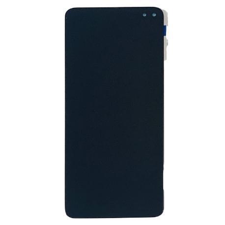 PANTALLA LCD Y TACTIL PARA XIAOMI MI 10T, REDMI K30, K30 5G, POCOPHONE X2