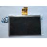 Repuesto Pantalla LCD para HP Slate 7 Pulgadas - Recuperada