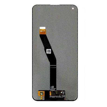 PANTALLA LCD DISPLAY + TACTIL PARA HUAWEI P40 LITE E , HUAWEI Y7P 2020 - NEGRA