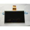 Pantalla LCD para Denver Tad-70092 y Tablet TOUCH PACHA - Recuperada