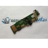 Placa Base para Acer Iconia A1-830 - Recuperada
