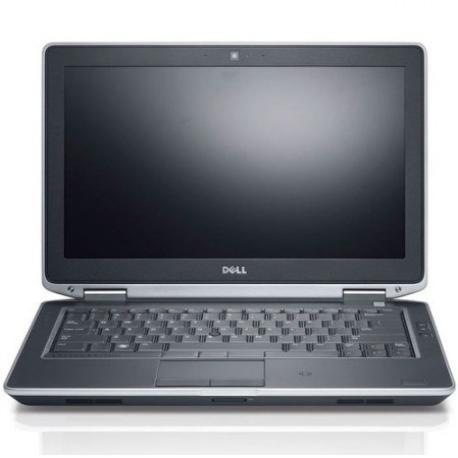 """PORTATIL COMPLETO DELL LATITUDE E6330 13.3"""" CORE I5- 3320M 8GB 128GB SSD  - VARIOS COLORES"""