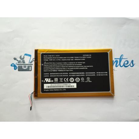 Bateria para Acer Iconia A1-830 / Model A1311 - Recuperada