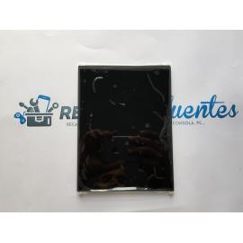 Pantalla LCD Display para Acer Iconia A1-830