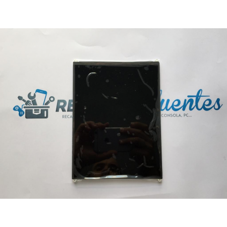 Pantalla LCD Display para Acer Iconia A1-830