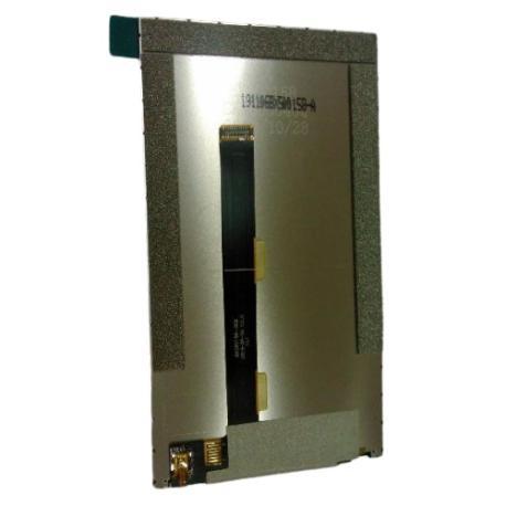 PANTALLA LCD DISPLAY PARA ULEFONE ARMOR X6