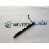 Modulo de Altavoz Buzzer Speaker para Acer Iconia A1-830 - Recuperado