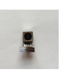 Camara Trasera para Acer Iconia A1-830 - Recuperada