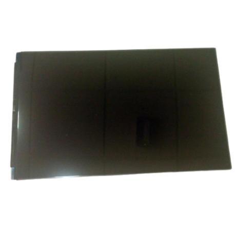 PANTALLA LCD DISPLAY PARA HUAWEI MEDIAPAD M5 10.8